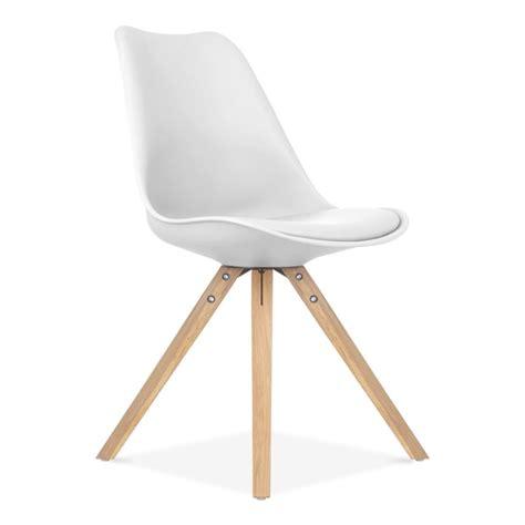 protege pied de chaise chaise avec pied bois