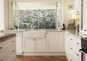 kitchen remodel white cabinets home furniture design With the perfect kitchens with white cabinets for you