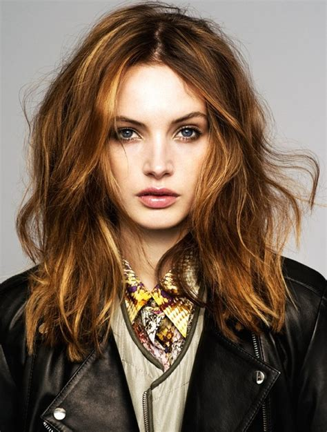 great hair color stylenoted great hair color formulations the sun the