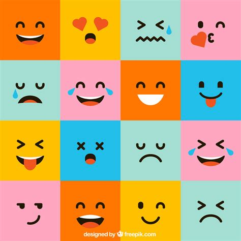 www emotion de a la d 233 couverte des 233 motions se r 233 aliser