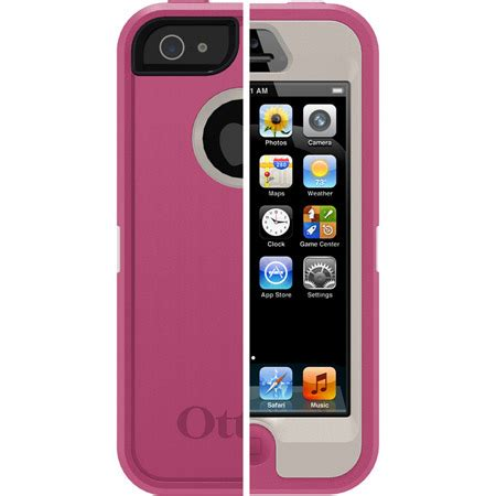 iphone 5 otterbox cases otterbox iphone 5 5s cases slim ultimate protection