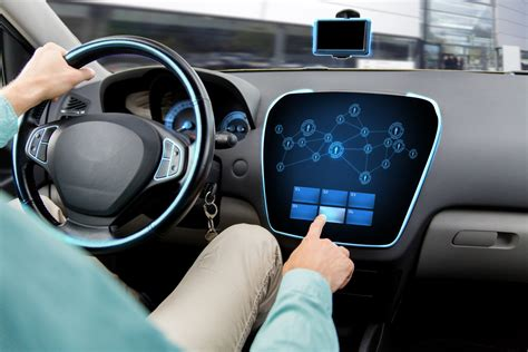 connected car the top 5 features to look for in your future connected car