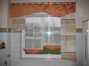 Vorhänge Für Badezimmer : die besten 10 bad gardinen ideen auf pinterest gardinen badezimmer badezimmer vorhang und ~ Sanjose-hotels-ca.com Haus und Dekorationen