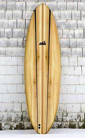 surfboard  paddleboard plans fyne boat kits