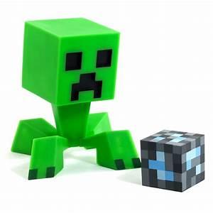 Minecraft Creeper Toys Harlemtoys Harlemtoys