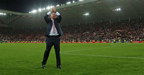 Sunderland fixtures released RECAP: Black Cats learn ...