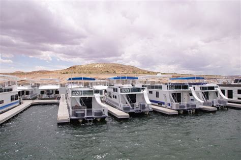 Lake Mohave Boat Slip Rentals by It S Time For A Getaway On Lake Mohave Houseboat