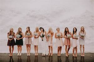 how much should you spend on a wedding photographer it With how much to spend on wedding photographer