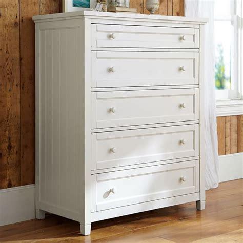 bedroom sets cheap dresser 5 drawer best modern design small knob handle