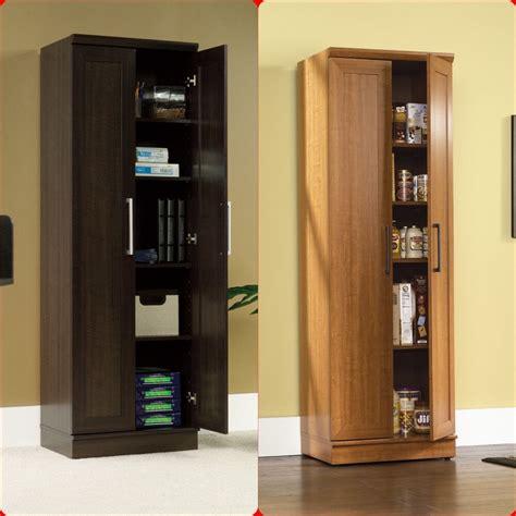 tall cabinet cupboard storage organizer office laundry