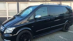 Viano V6 Motor : mercedes viano 3 0cdi v6 avantgarde 125 edition ceto ~ Jslefanu.com Haus und Dekorationen