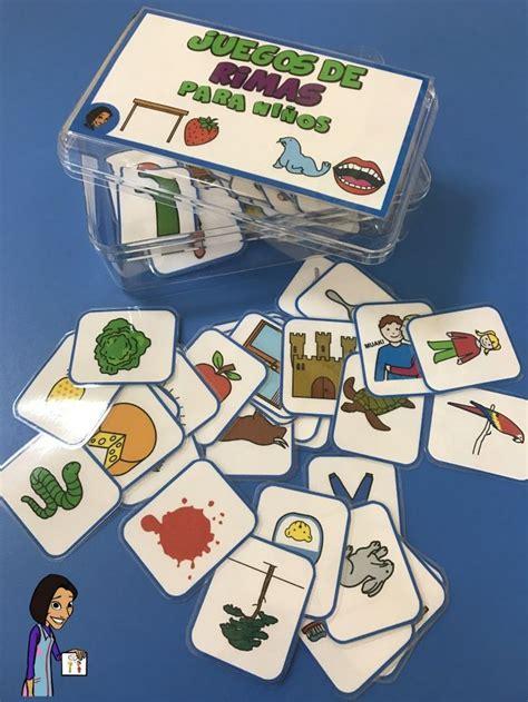 mejores 397 imágenes de dislexia en pinterest aprendizaje educación especial y logopedia