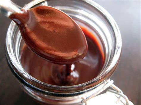 p 226 te 224 tartiner maison au chocolat et au miel 171 cookismo recettes saines faciles et inventives