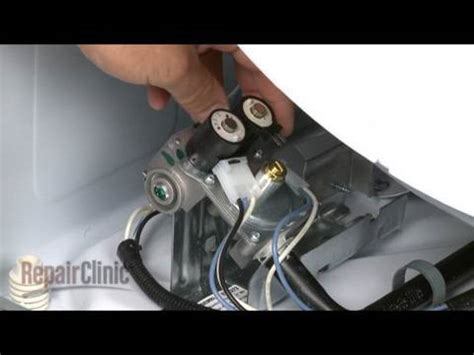 do gas dryers have pilot lights ge gas dryer propane will not heat up what is wrong