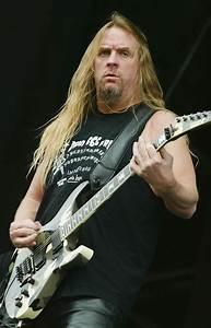 HD Jeff Hanneman Wallpapers and Photos | HD Celebrities ...