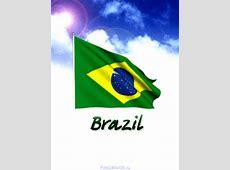 4 Gambar Animasi Bergerak Timnas Brasil AnimasiMemecom