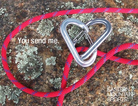 valentines day climbing memes  send gripped magazine