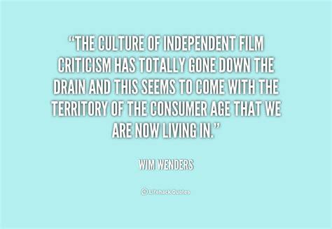 Film Criticism Quotes