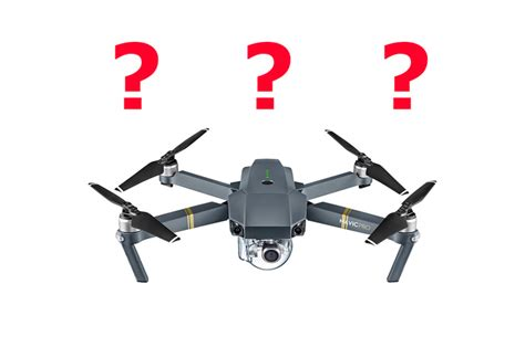 dji drone  specifications  features fstoppers