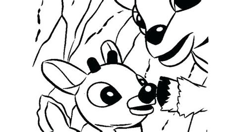 print   coloring pages  getcoloringscom