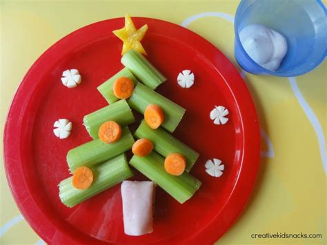 holiday snacks for preschoolers 25 healthy snacks and foods healthy 195