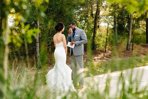 Candace Owens candice lloyd owens outdoor southern wedding 1024 x 683 · png