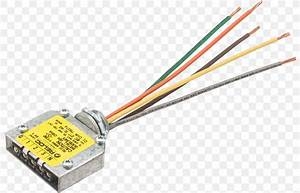 Network Cables Electrical Wires  U0026 Cable Wiring Systems