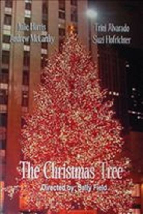 christmas tree journey movie 1996 the tree 1996 sally field synopsis characteristics moods themes and related