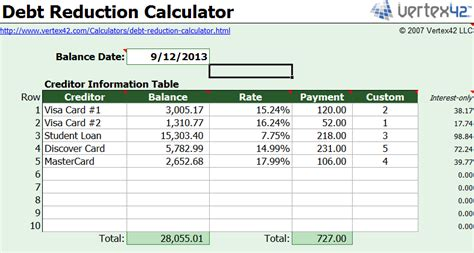 Free Debt Reduction Calculator How To Get Out Of Debt. How To Make An Agenda For A Meeting Template Picture. Medical School Resume Template. Sample Of A Proposal Sample For A Tree Planting Project. Walmart Bernalillo New Mexico Template. Interview Tips For It Jobs Template. Movie Analysis Essay Example Template. Printable Bank Ledger. Free Poster Design Templates