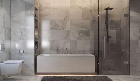 bathroom alcove ideas 36 bathtub ideas with luxurious appeal