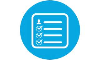 Performance Review Icon
