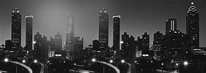Black And White Business Background Pictures to Pin on ...