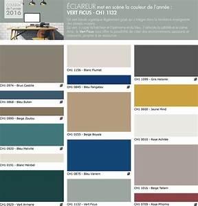 les 25 meilleures idees concernant peinture seigneurie sur With palettes de couleurs peinture murale 5 les 25 meilleures idees concernant peinture sur bois sur