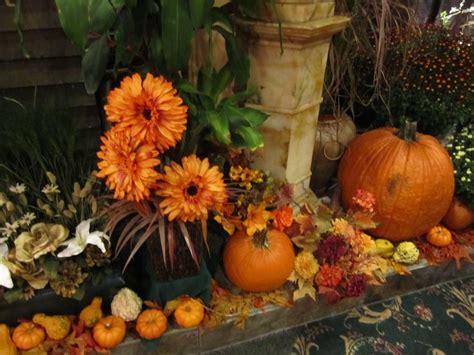 Fall Fantasy Weddings Bing Images Fall Decor Fall