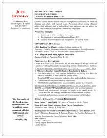 Tutoring Description Resume by Toddler Description Resume Resume Formats For Teachers