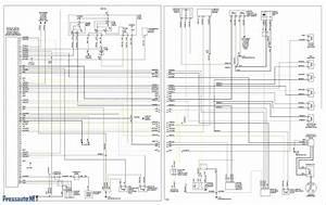 John Deere 325 Wiring Diagram