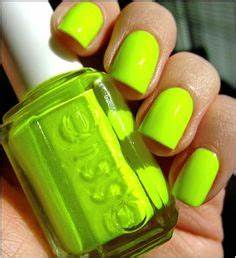 1000 ideas about Yellow Nail Polish on Pinterest