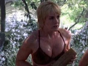 Oconnor nude renee 31 Renee