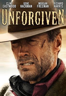 unforgiven youtube