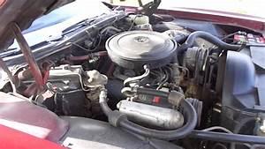 North Auctions Na7653 1974 Pontiac Grandville Convertible
