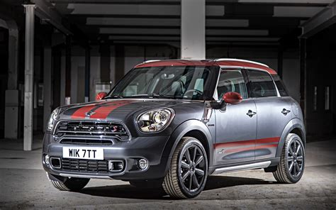 2015 mini cooper countryman car 4k iphone wallpaper 4k