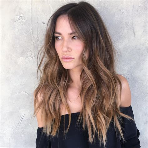 90 Best Long Hairstyles for Long Hair Long Haircuts for