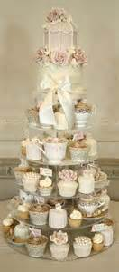 wedding reception decorating ideas 100 ideas about beautiful wedding cupcakes hi miss puff