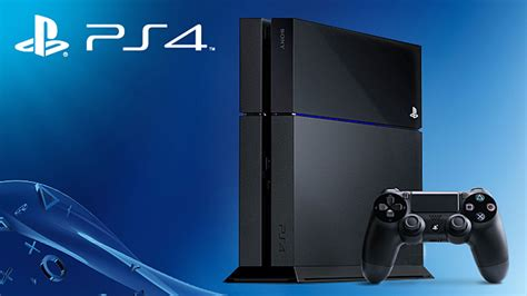 New Ps4 Console Release Date by New Ps5 Console New Playstation 5 Release Date Egametube