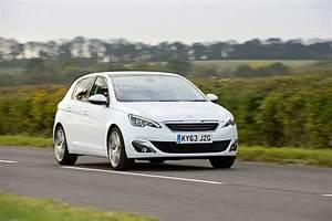 Peugeot 308 Feline : best sme company car of the year to buy peugeot 308 ~ Gottalentnigeria.com Avis de Voitures