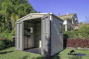 keter resin storage solutions at cheap sheds cheap sheds With cheap utility sheds