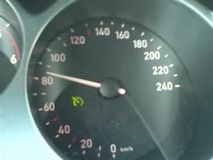 Voyant Voiture Volkswagen : voyant vert volkswagen auto evasion forum auto ~ Gottalentnigeria.com Avis de Voitures