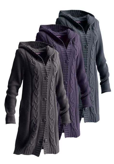 plus size cardigan sweaters 17 best images about clothing on grey blouse