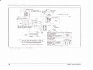 coleman evcon wiring diagram blower runs with no heat With coleman evcon wiring diagram
