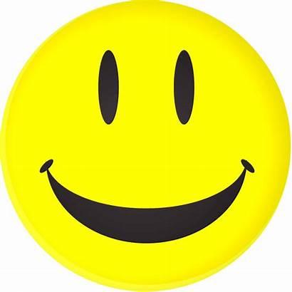 Face Smiling Kb